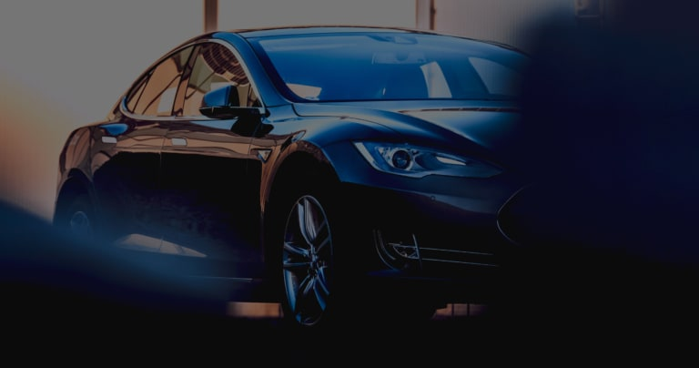Tesla_foretag_darker